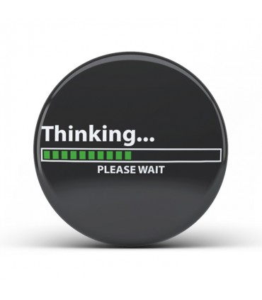 پیکسل Thinking