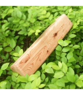 بالش تخته چوب