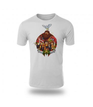 تی شرت Hagrid