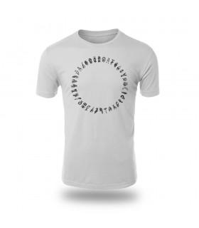 تی شرت His Dark Materials