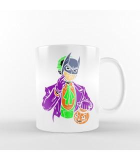 ماگ Joker Trick