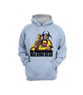 هودی Walking Dead