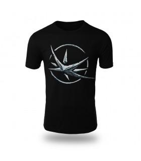 تی شرت Obsidian Star