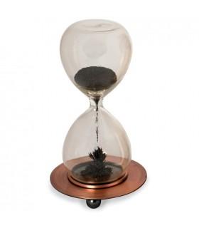 ساعت شنی مغناطیسی