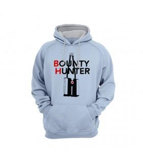 هودی Bounty Hunter