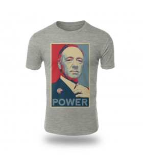 تی شرت Underwood