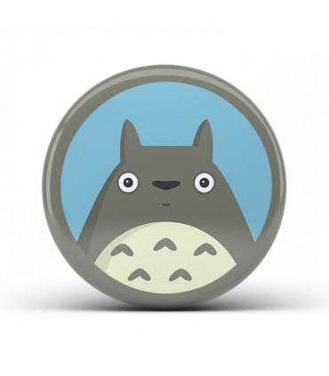 پیکسل Totoro - طرح یک