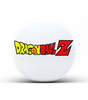 پیکسل  Dragon Ball Z - طرح یک