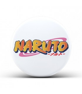 پیکسل Naruto - طرح یک