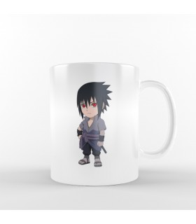ماگ Sasuke