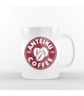 ماگ Anteiku Coffee - طرح یک