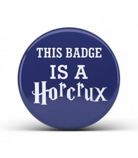 Horcrux
