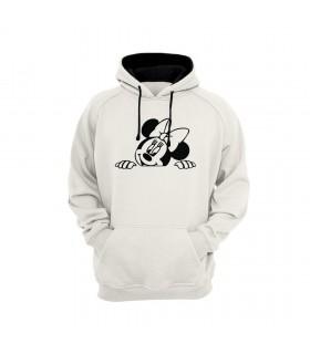 هودی Minnie Mouse - طرح دو