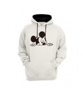 هودی Mickey Mouse - طرح دو