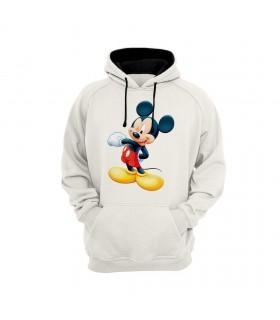 هودی Mickey Mouse - طرح سه