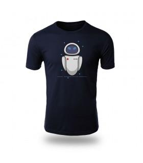 تی شرت EVE - طرح یک