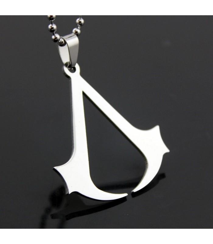 گردنبند Assassin's Creed