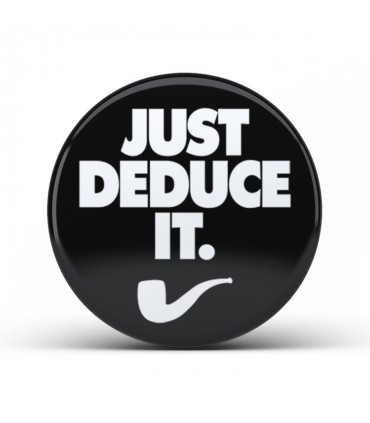 Just Seduce It