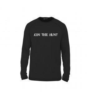 سویشرت Join the hunt