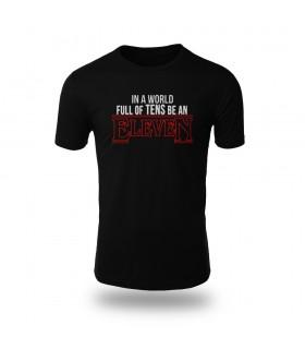 تی شرت World Full of Tens