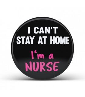 پیکسل I'm a Nurse