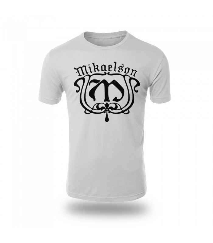 تی شرت Mikaelson