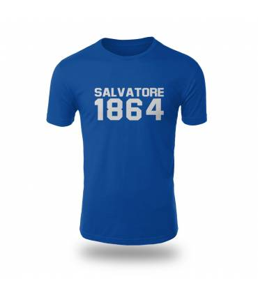 تی شرت Salvatore