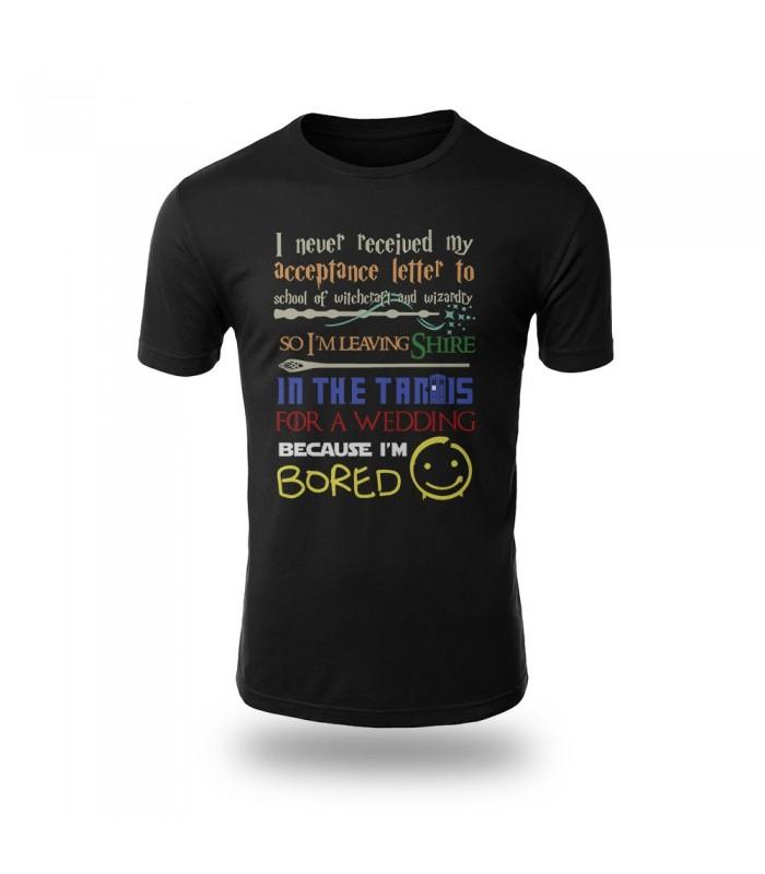 تی شرت مولتی فندام