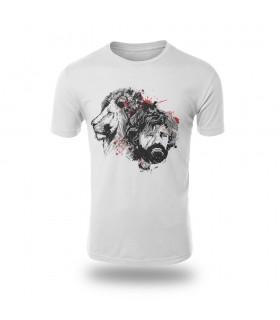 تی شرت تیریون لنیستر