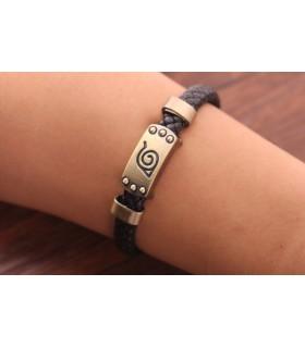 دستبند ناروتو