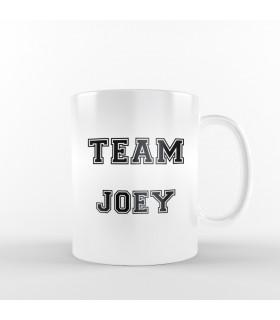 ماگ Joey