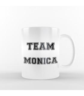 ماگ Monica