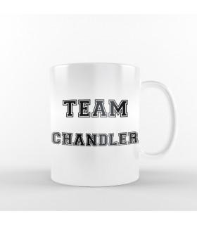 ماگ Chandler