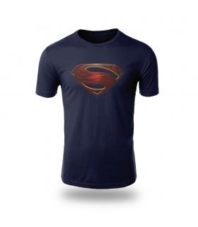 تی شرت Man of Steel