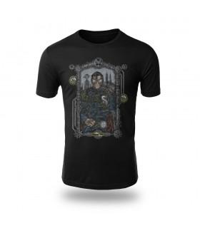 تی شرت Superior Man