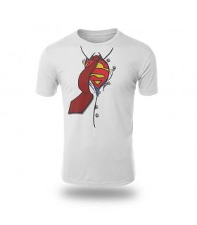 تی شرت Superman