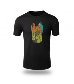 تی شرت Groot