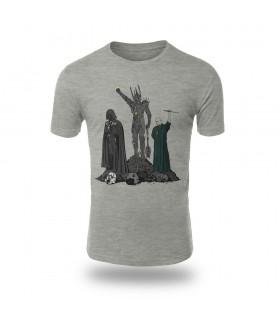 تی شرت Dark Lords