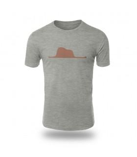 تی شرت طرح شماره 1