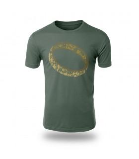 تی شرت ارباب حلقه ها