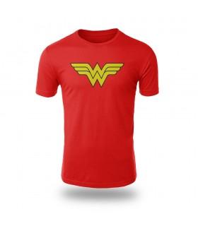 تی شرت Wonder Woman