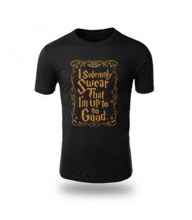 تی شرت سوگند