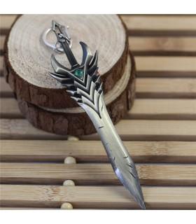 شمشیر آتروکس (Aatrox)