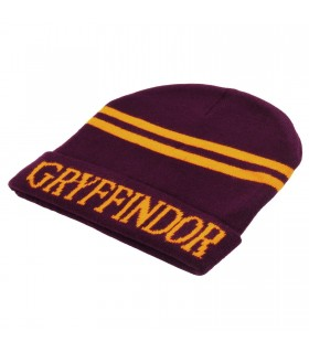 کلاه گریفندور