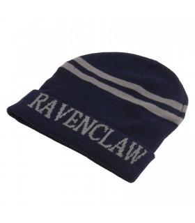 کلاه ریونکلا