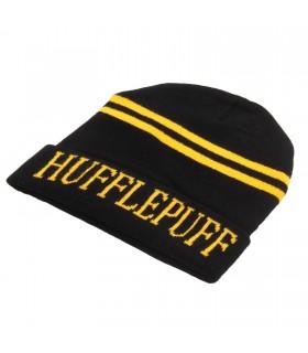 کلاه هافلپاف