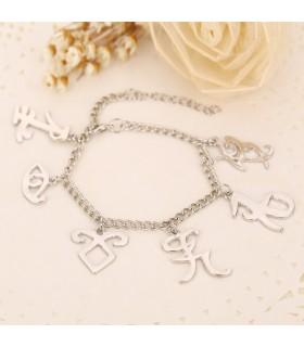 دستبند Mortal Instruments