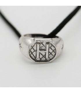 حلقه خانواده Herondale