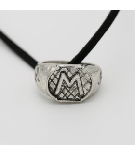 حلقه خانواده Morgenstern