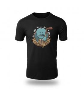 تی شرت آقای میسیکس